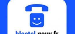 « Bloctel », la nouvelle liste d'opposition au démarchage téléphonique à partir du 1er juin 2016... gratuite pour les consommateurs !